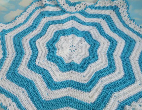 Hey, I found this really awesome Etsy listing at https://www.etsy.com/uk/listing/259008457/crochet-baby-star-blanket-new-baby-pram