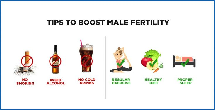 Tips to Boost Male Fertility   Male #infertility is an area of major worry now days. Men especially in the cities, find that they are infertile and unable to make their wives #pregnant.  The main reason for male infertility is a decline in #food and #lifestyle habits. A decline in #testosterone can lead to male infertility.   Read our blog- http://www.medicoverfertility.com/blog/tips-boost-male-fertility/ to know some tips that can help to boost male #fertility and testosterone.   For #IVF…