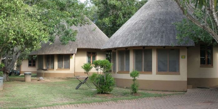 'We are very satisfied. The accommodation with air conditioning was very quiet and clean. The safaris, at morning and at evening, were very successful. We saw the big five and many other large and small animals. Meals were highlights. The service excellent, we plan to come back.' - Behrent 6 Day Classic Kruger Park Safari - #afritrip #classicsafaris #tours