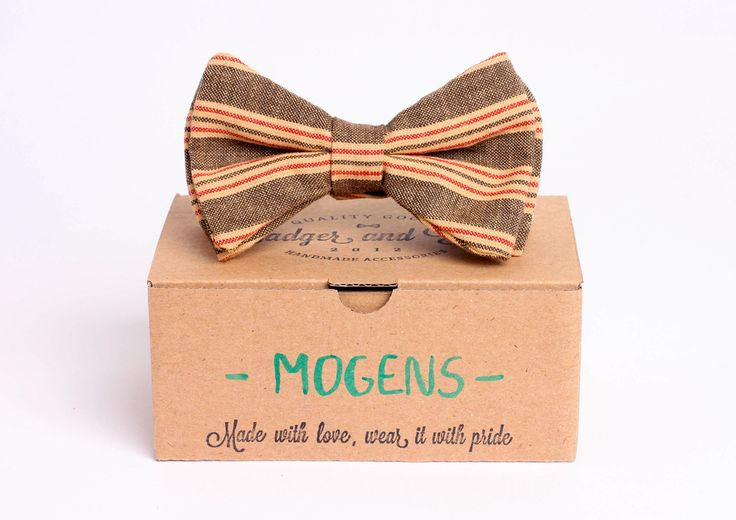 Shake up the hot summer evenings! Mogens is a perfect choice for your linen shirts at summer!