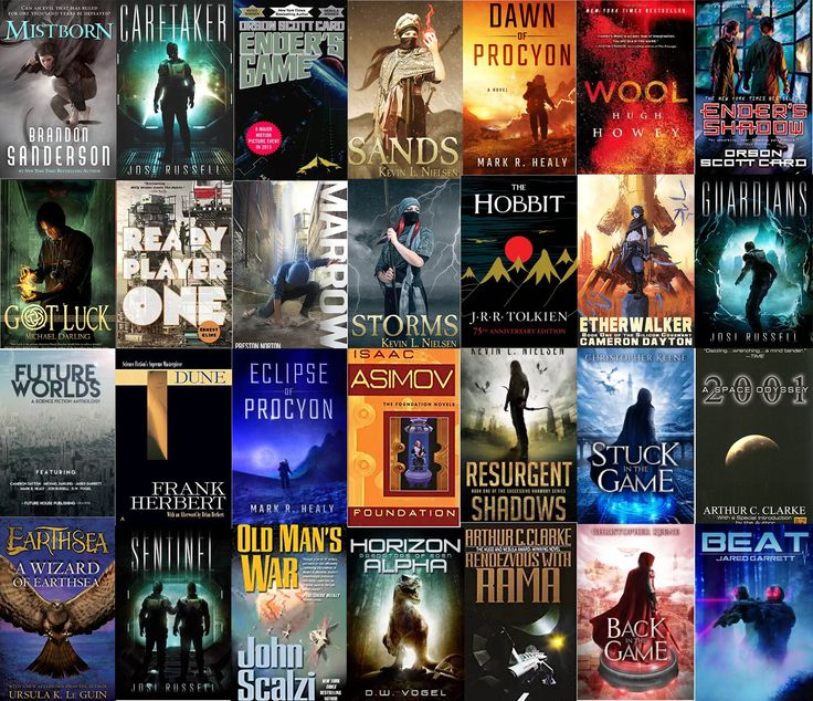Refer Friends. Earn Books. When you get friends to join, you earn books. 3lucky winners will win the Grand Prize: A Year's Supply of Science Fiction & Fantasy Books from Future House Publishing and other Bestselling Authors. Science Fiction, Fantasy, Bes
