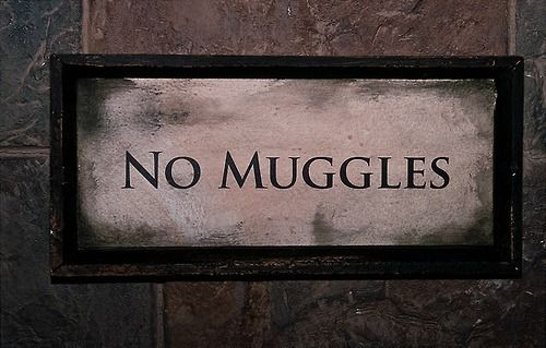 Want this on my door!