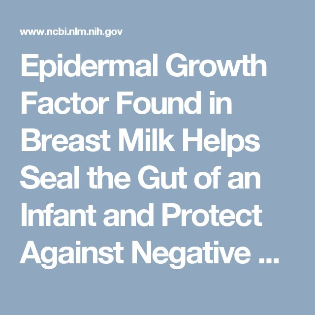 """factors that negatively effect fetal development essay Systematic scientific inquiry into factors that influence  by participants to the effect of """"i know that when  alterations to fetal development while the."""