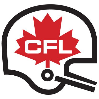 CFL - Canada   I love this league!