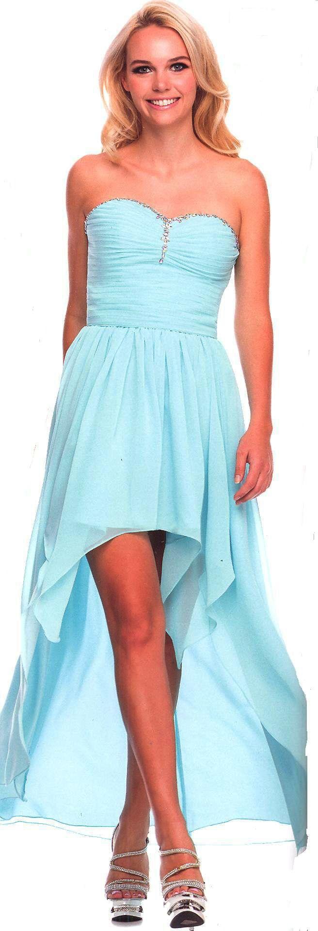 Best 25 bridesmaid dresses under 100 ideas on pinterest wedding homecoming dressesbrevening dressesbrbridesmaids dresses under 100br ombrellifo Gallery