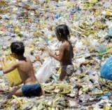 필리핀의 빈부격차 - http://heymid.com/%ed%95%84%eb%a6%ac%ed%95%80%ec%9d%98-%eb%b9%88%eb%b6%80%ea%b2%a9%ec%b0%a8/