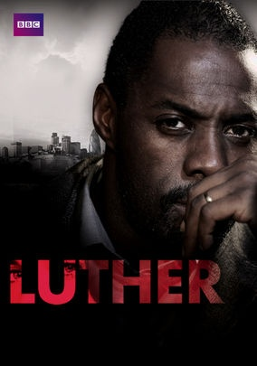 Mr luther d wilson
