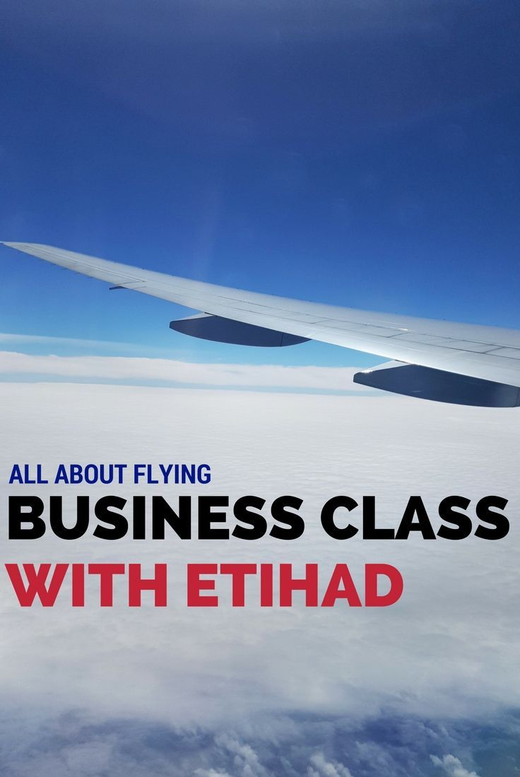 My full review of flying Etihad business class on 777, A330-200, A319 and A320 including my full experiences flying Etihad Airways business class with a baby.