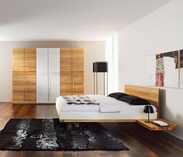 Furniture Design Bedroom Custom Inspiration Design
