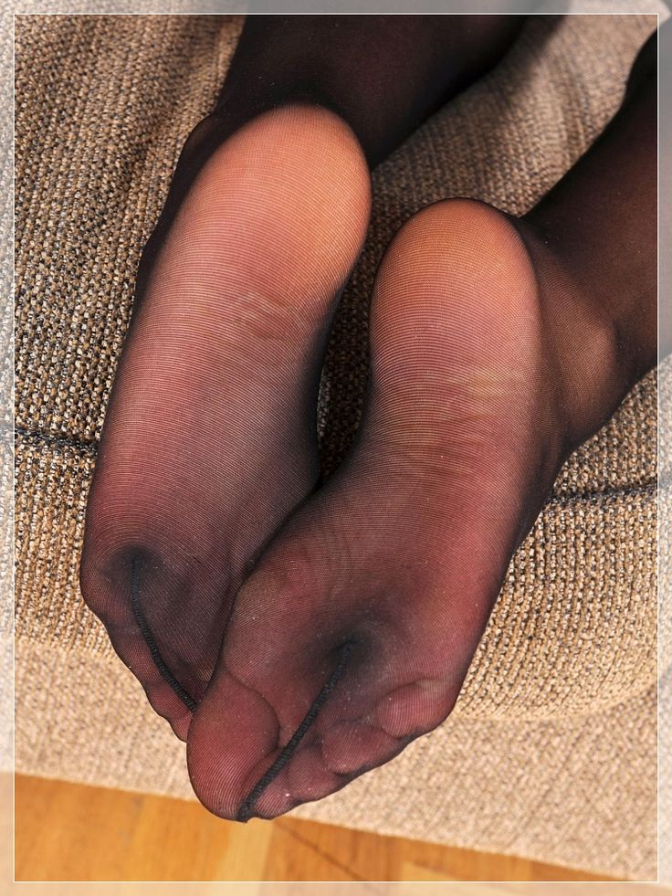 Adult feet personals Astrocyte - Wikipedia