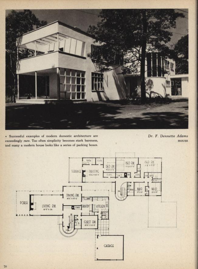 326 best Vintage House Plan Catalogs images on Pinterest Vintage - best of blueprint homes des moines ia
