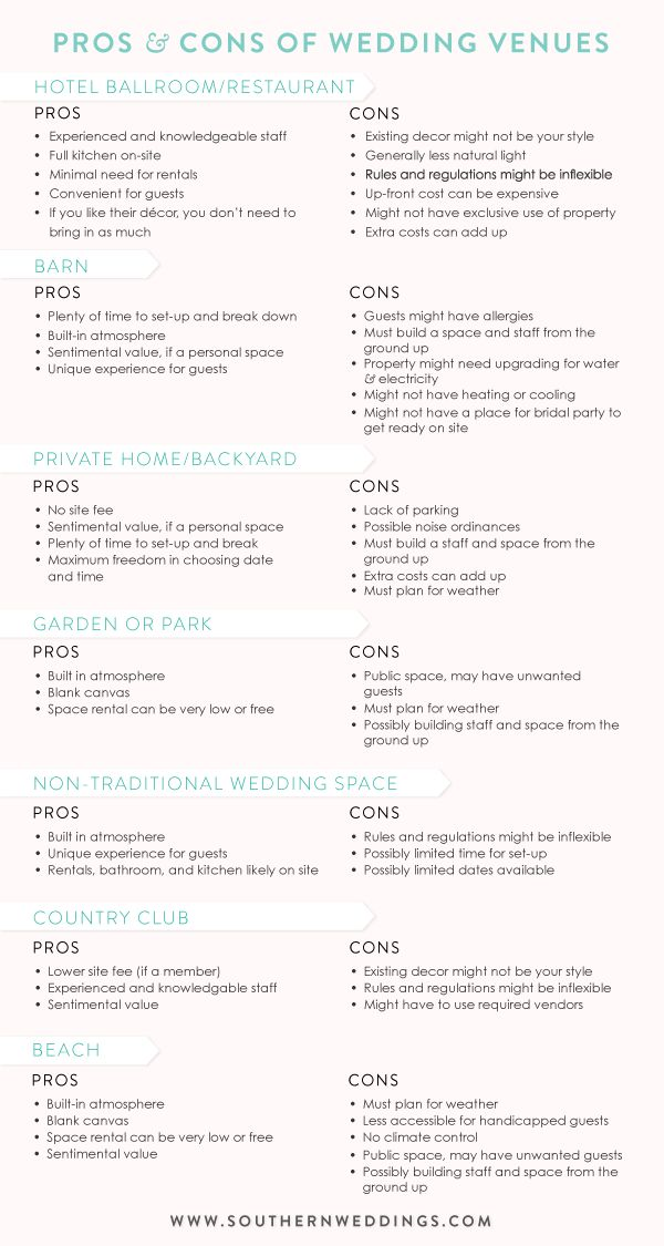 pros and cons of dating a dj