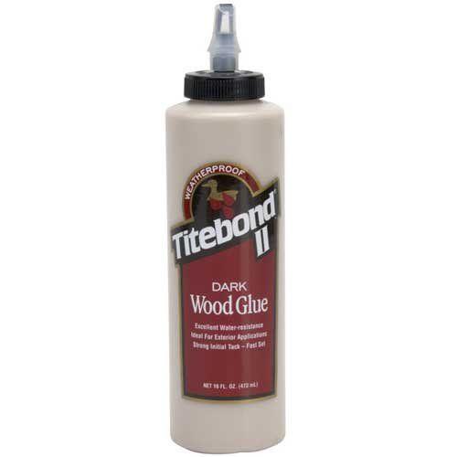 132 Best Wood Glues And Glue Ups Images On Pinterest