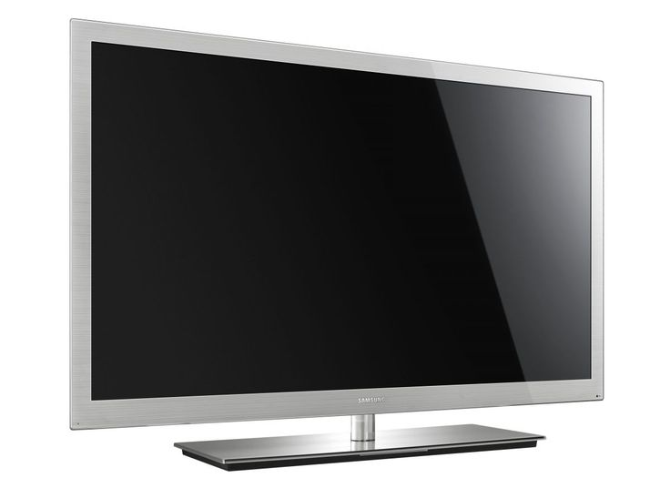 Samsung to offer 32 and 37-inch 3D TVs in 2011 | Samsung has revealed to TechRadar that smaller 3D TVs will be coming to the market in 2011, despite the company warning that when it comes to 3D bigger is definitely better. Buying advice from the leading technology site
