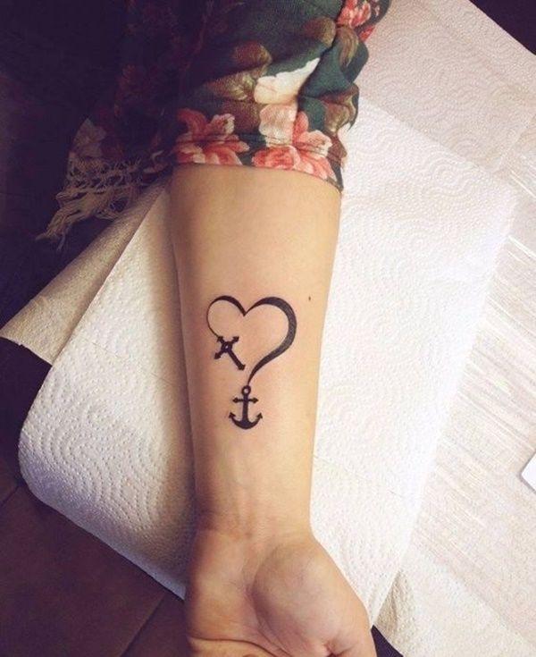 anchor-tattoo-designs-12