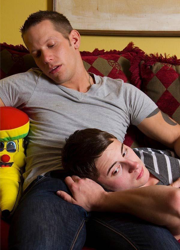video casting porno gay
