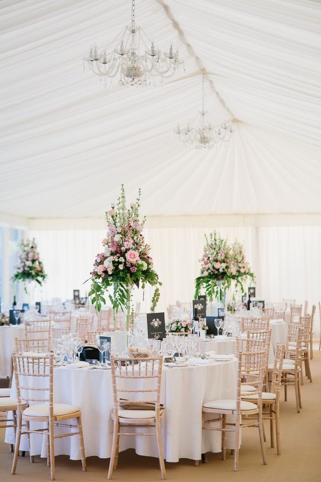 Northern Ireland S Premier Wedding Marquee Hire Company Also Provides A One Stop