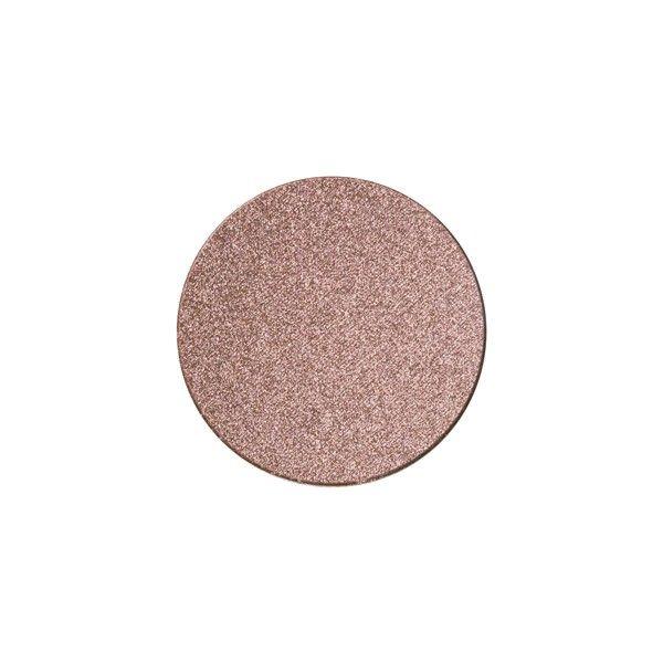 Prachtige Refill (hoog gepigmenteerde) oogschaduw (Speciaal voor je Nabla Liberty Palette) van Nabla Cosmetics! Kleur ENTROPY; mauve kleurmet zand / taupe kleurbasis Zowel nat als droog aan te brengen! Crueltyfree & Vegan Makeup, zonder parabenenen siliconen etc. Inhoud: 2,5g