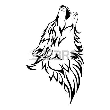 Schreibtischlampe clipart  134 best Wolf images on Pinterest | Wolves, Paper quilling and ...