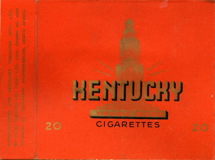 Buy cheap cigarettes Camel Australia