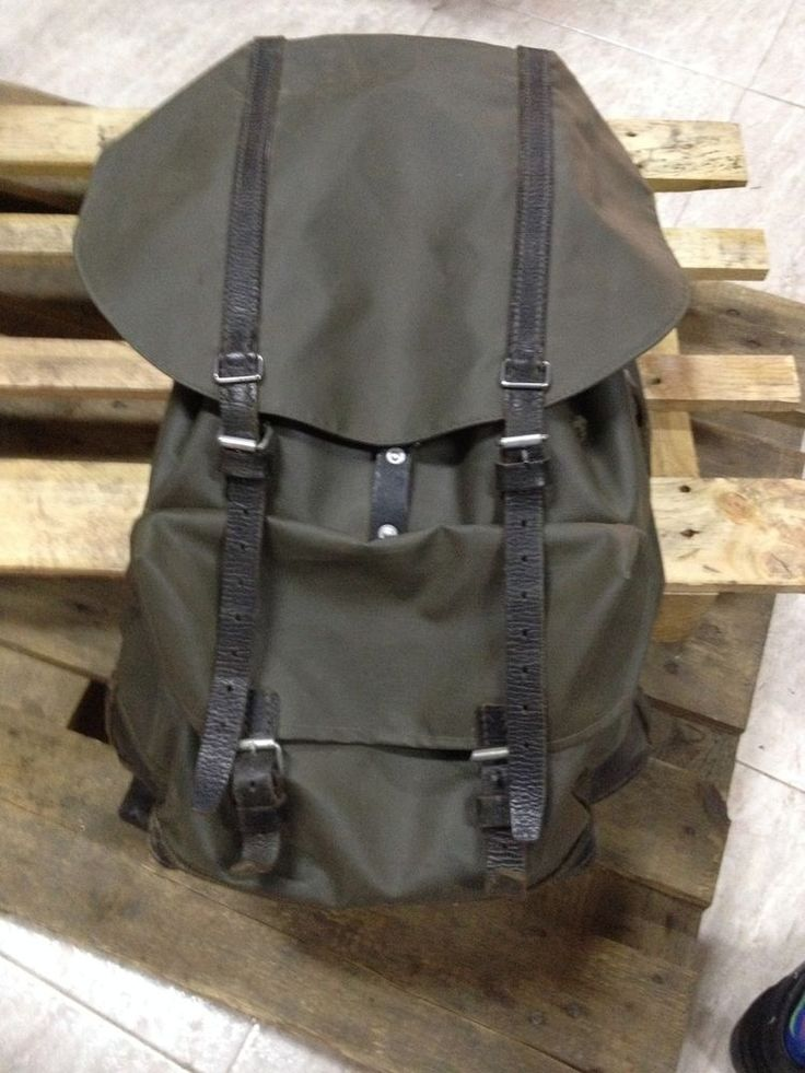 1000  ideas about Military Backpacks on Pinterest | Shelters ...