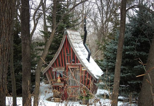 tiny-house-rayee-rouge