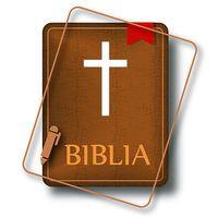 Las Biblias cristianas están constituidas por escritos hebreos, arameos y griegos, que han sido retomados de la Biblia griega, llamada Septuaginta, y del Tanaj hebreo-arameo, y luego reagrupados bajo el nombre de Antiguo Testamento.