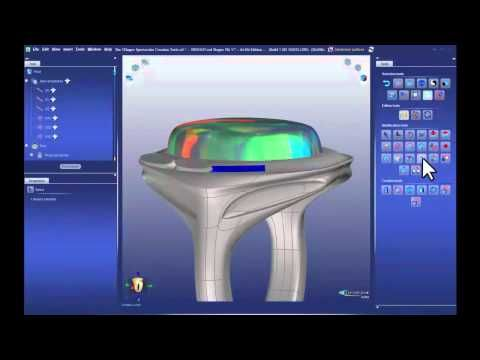 26 best MatrixCad design images on Pinterest Cad software 3d