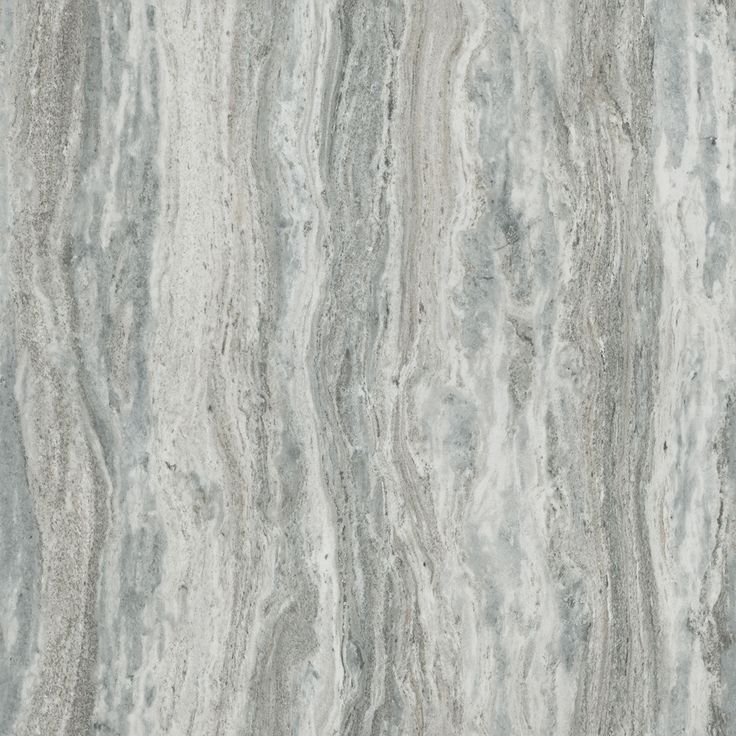 shop our selection of gray countertops in the kitchen department at the home depot