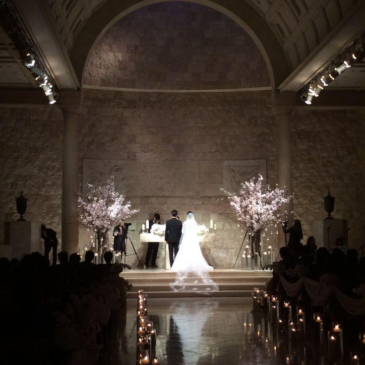 The Raum - Real Wedding #the_raum #chamber