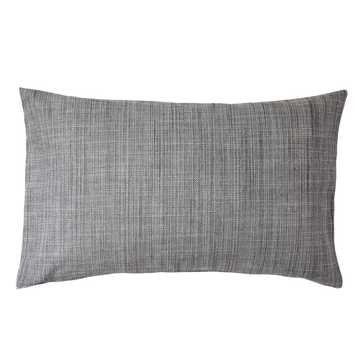 ISUNDA Rectangular Pillow for Poang Chair - IKEA