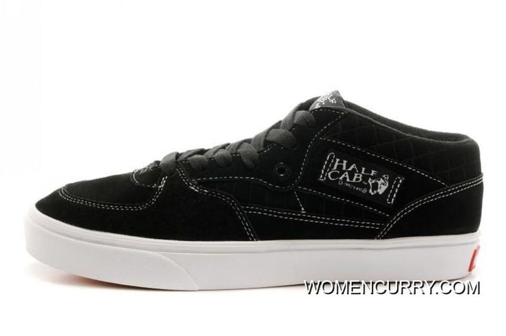 https://www.womencurry.com/vans-suede-half-cab-classic-black-white-mens-shoes-cheap-to-buy.html VANS SUEDE HALF CAB CLASSIC BLACK WHITE MENS SHOES CHEAP TO BUY Only $68.66 , Free Shipping!
