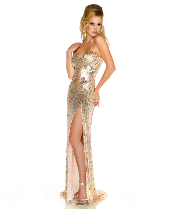 11 best Zinzi images on Pinterest   Evening gowns, Formal evening ...