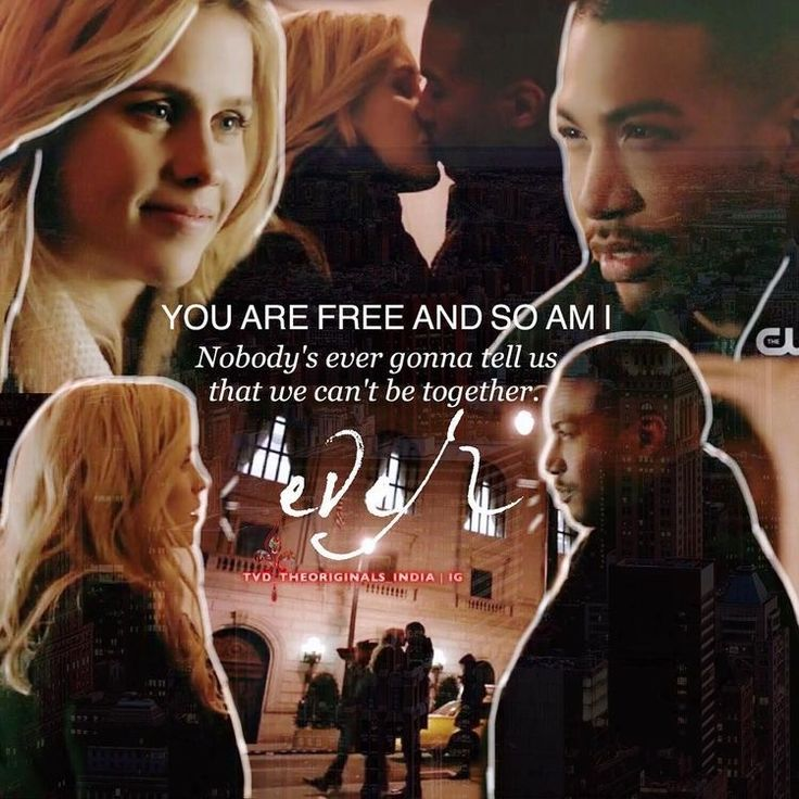 marcel and rebekah need to be endgame! marbekah<3 #theoriginals #to