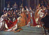 Louis Hippolyte Leroy — Wikipédia