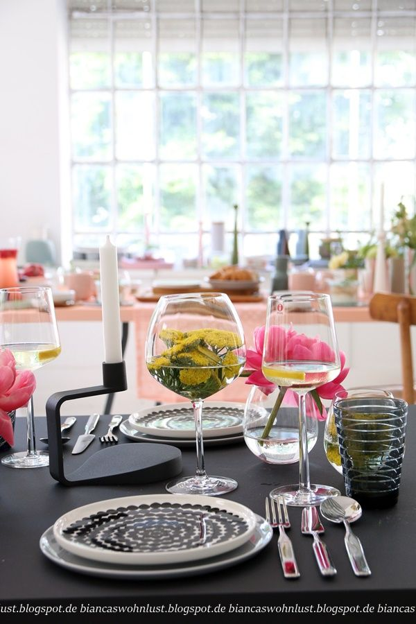17 ideen zu rotweingl ser auf pinterest geschenkideen m nner wein deko und geburtstagsgeschenke. Black Bedroom Furniture Sets. Home Design Ideas