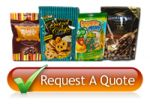 Find PACKAGING COMPANIES listed below by company name. To Package Food, Beverage and other industry products. Please contact these package companies direct for more information about their packaging services and pricing. Also see: Food Service, Foods, Fulfillment, Printing, Suppliers Directory,