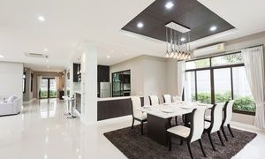 Groupon - C$ 39 for an Online Interior Design Course with Certification at SMART Majority (C$645 Value)  in [missing {{location}} value]. Groupon deal price: C$39