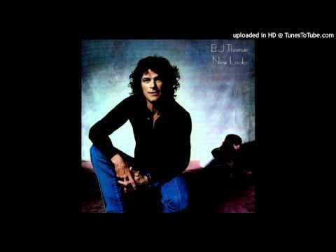 65 Best B J Thomas Images On Pinterest B J Thomas Country Music And 1960s