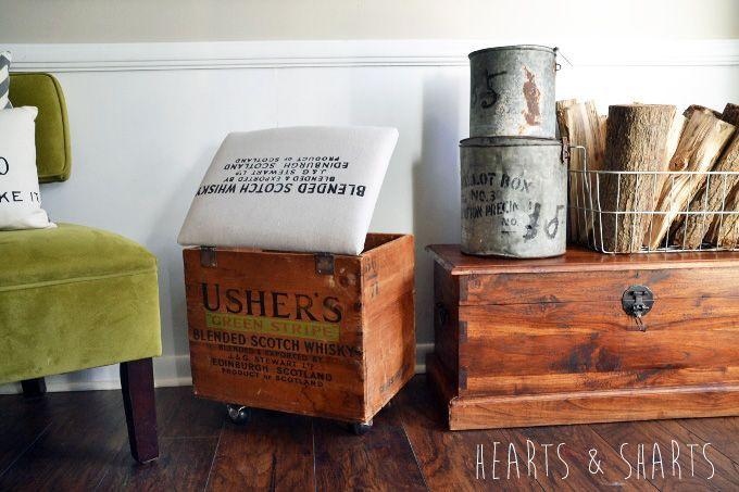 Wooden-Crate-Footstool-17-www.heartsandsharts.com