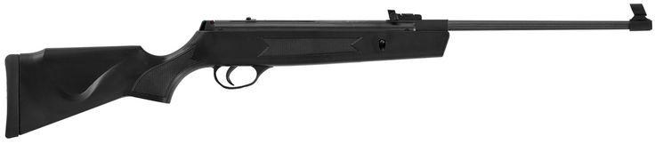 http://www.cabom.se/produkter/produkter/luftvapen/luftgevar-fjader/hatsan-striker-junior-4-5mm,15596402