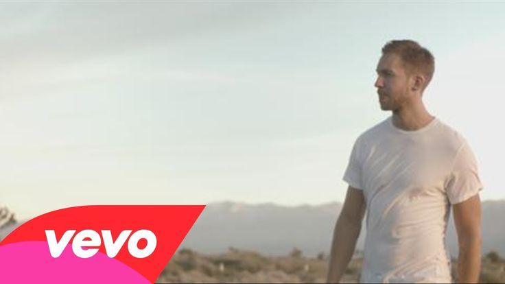 Nuevo video Calvin Harris - Summer http://newtrendymusic.blogspot.com.es/2014/04/nuevo-video-calvin-harris.html