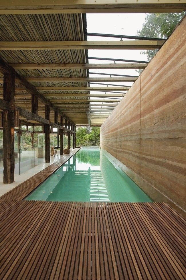 Welcome To Our Gallery Including A Large Number Of Wonderful Swimming Pools Both Property And Indoor Swimming Pool Design Small Indoor Pool Indoor Pool Design