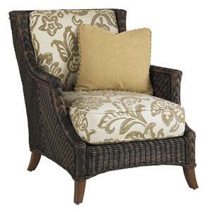 Patio Furniture Stores In Orlando Fl