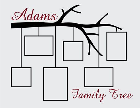 Family Tree Design Ideas family tree design ideas 1000 images about family tree samples on 117 Best Images About Family History Ideas On Pinterest Reunions Uganda Kampala And Genealogy