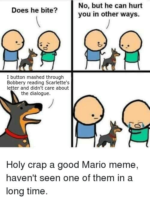 e2e811d487a0ee6bb0eb968c34ce4e9b 10 best mario memes images on pinterest videogames, mario memes