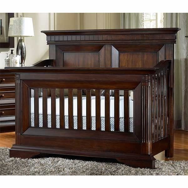 41 Best Munire Furniture Images On Pinterest   Double Dresser, Dressers And  Night Stands