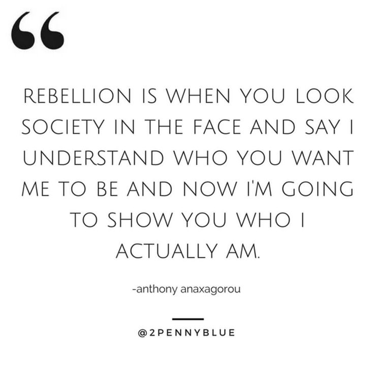 """TWO PENNY BLUE (@2pennyblue) on Instagram: """"oh 'cause we know even though you look all pretty on the outside, you still got that rebel soul on…"""""""