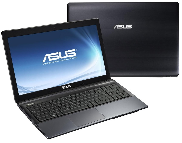 http://www.x-kom.pl/p/105122-notebook-laptop-15,6-asus-a55dr-sx075-a6-4400m-2gb-320-dvd-rw.html?ref=100313569=MzM==1365607020=1bbdf4d8d046092a246ca7f8cc230d79