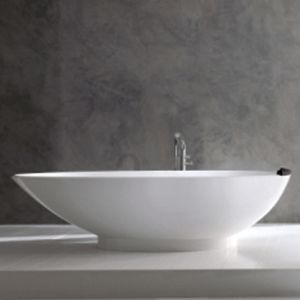 Modern | Victoria + Albert Baths